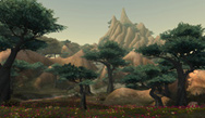 Spires_of_Arak_Screenshot1_Thumb.jpg
