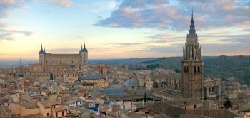 Toledo%20Spain_1_thumb.jpg