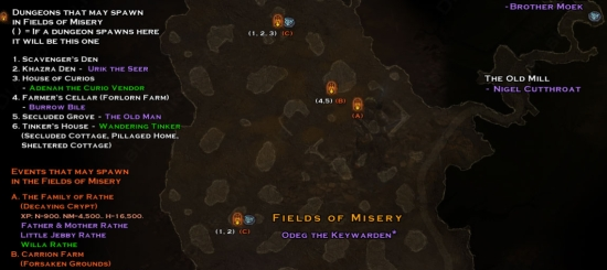 Fields_of_misery_map8_thumb.jpg