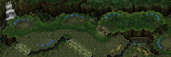 SC2_Season-6-Maps_ShatteredTerrace_thumb_600x200.jpg