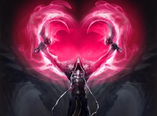 Valentines_Malthael_thumb.jpg