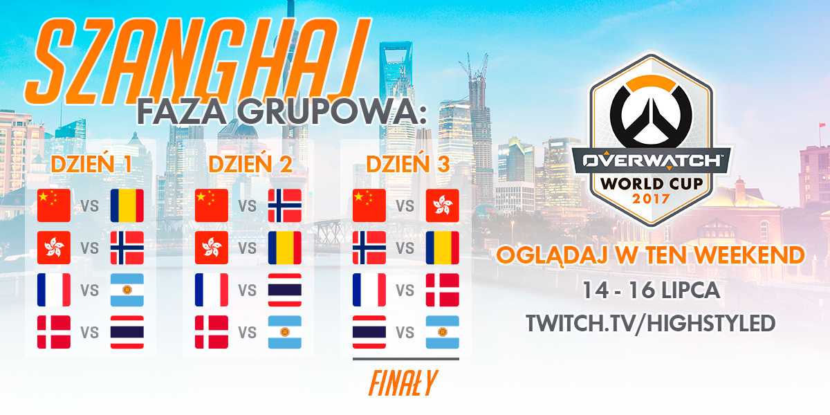 OWWC2017-ShanghaiGroupStage_NA&LatAM_OW_Social_JP.png