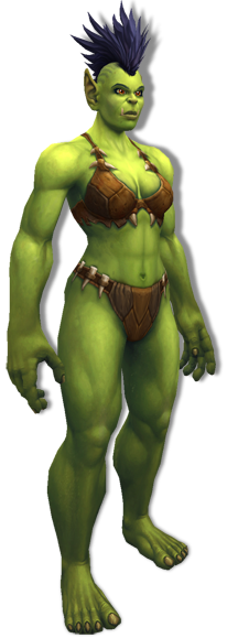 image_left_orc_body.png