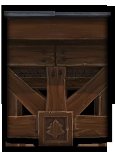 Lumbermill_smalvr2.png