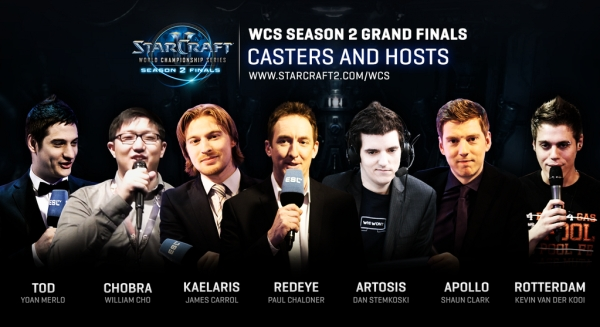 wcs_Season2Finals_Casters_Hosts_thumb.jpg