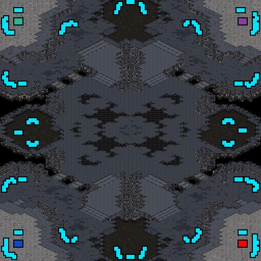Circuit Breaker 1.0<