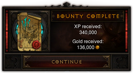 Adventure_BountyComplete.png
