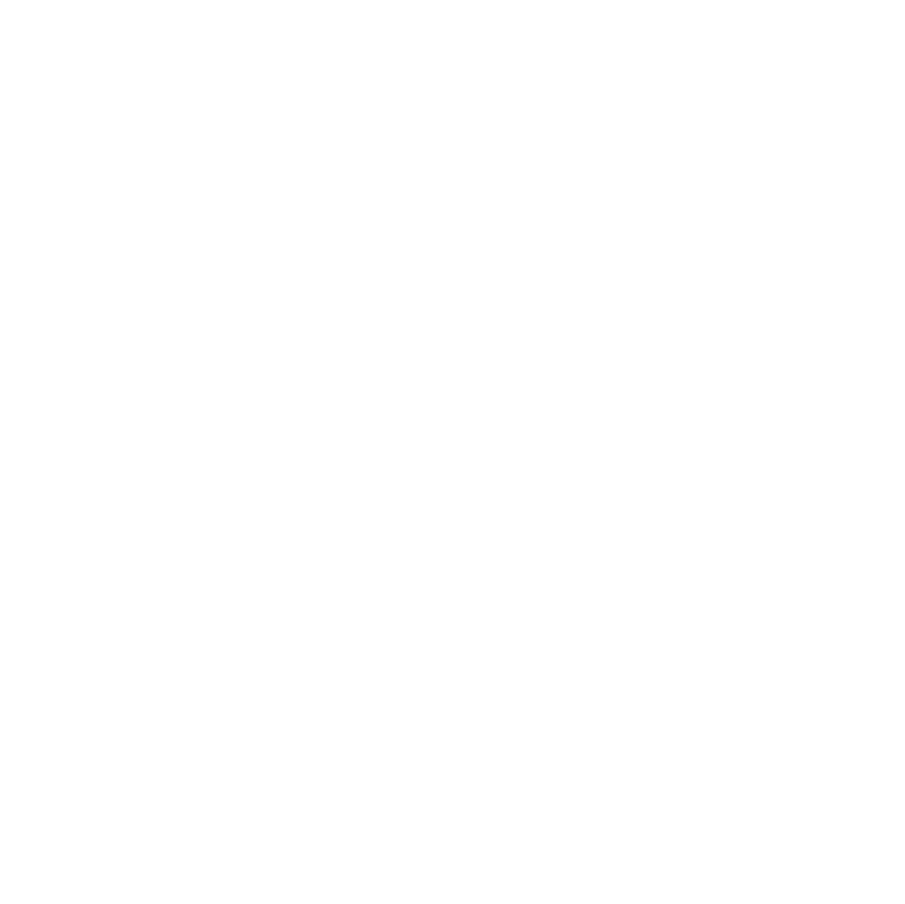 NZXT_Logo-White-1000x1000.png