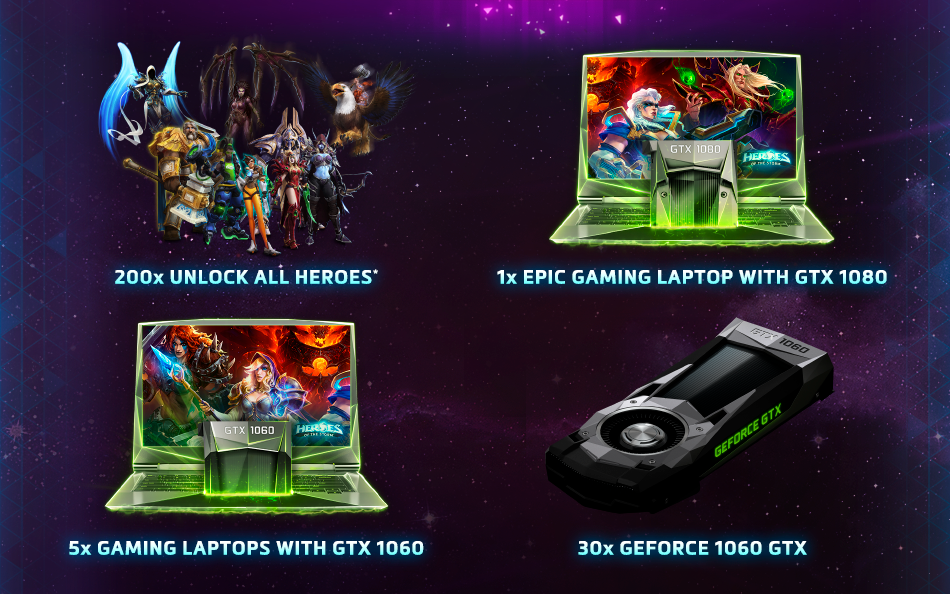 2017-04-25_HEROES_Nvidia-Prizes_Blog-Image_950x594_EN