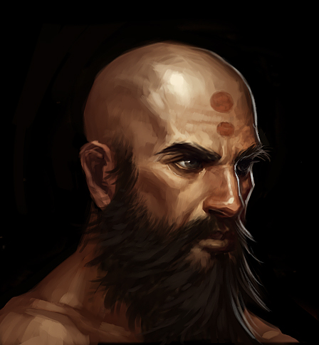 Portrait_Monk_Male.jpg