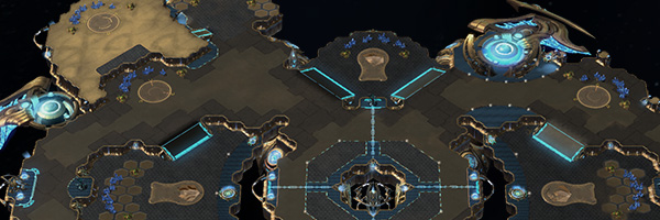 SC2_Season-6-Maps_StarStationTE_thumb_600x200.jpg