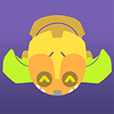 CosmeticUpdate-Icon-Orisa.png