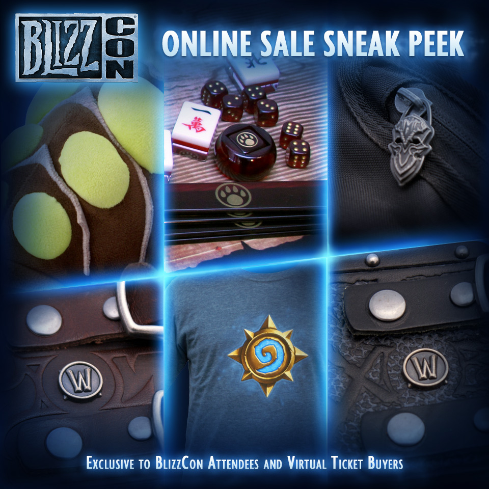 BlizzCon_SneakPeak_FB_960x960_blog.jpg