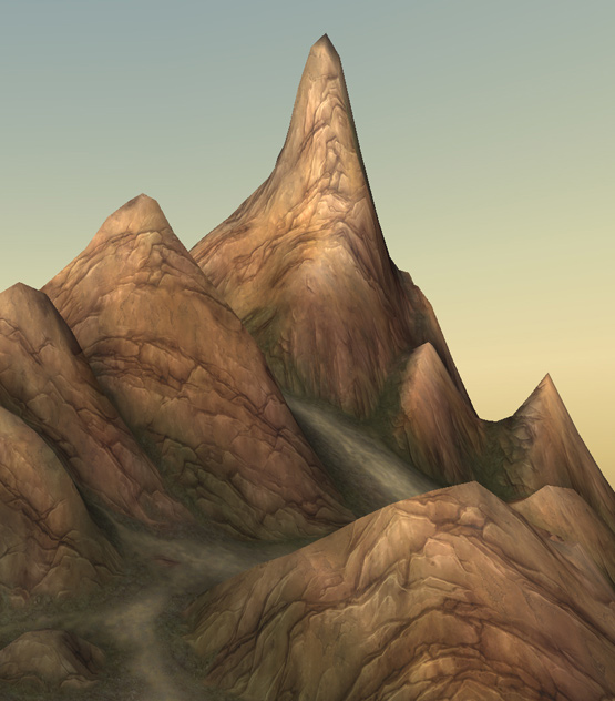Spires_of_Arak_Texture_test3_Large.jpg