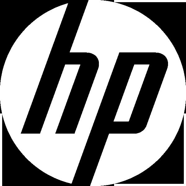 HP_White_RGB_150_LG.png