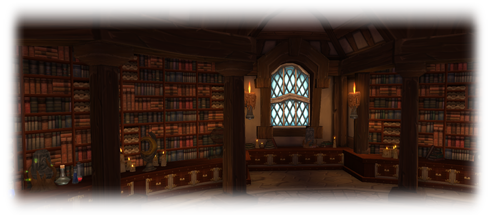 mage_tower_interior_thumb.png