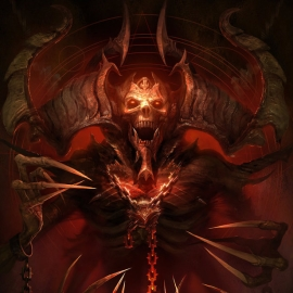 mephisto___lord_of_hatred_by_tamplierpainter-d6l3c6d_thumb.jpg