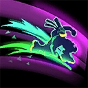 storm_ui_icon_dehaka_essencecollection.png