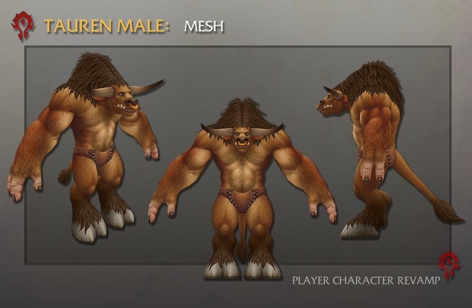 Warcraft mage dance 3 - 2 part 3