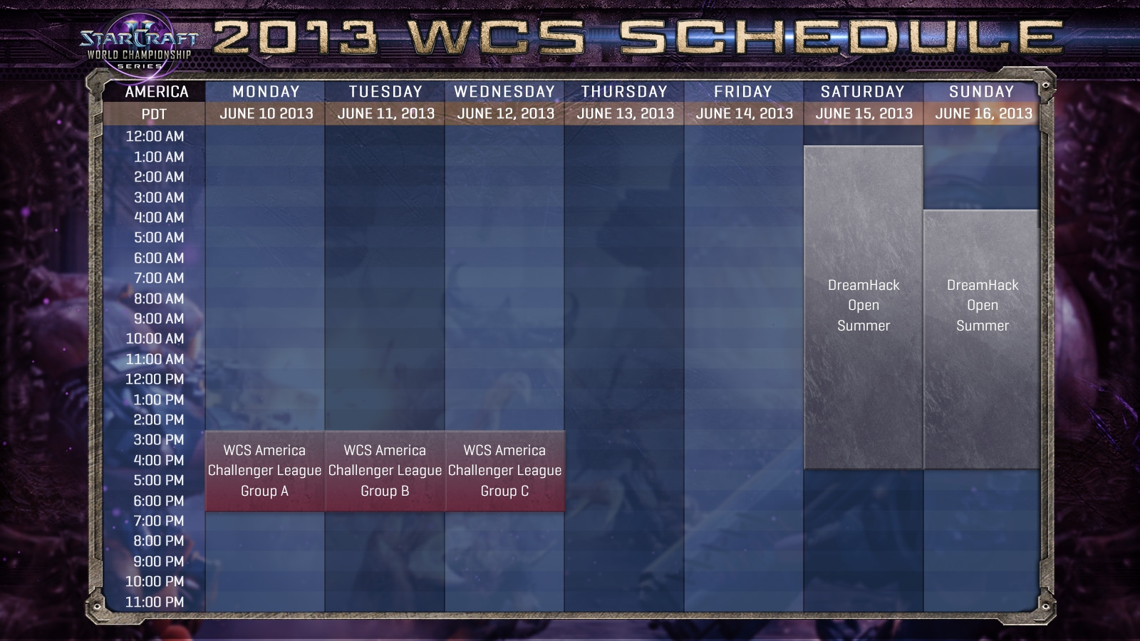 SC2_WCS_ScheduleThumb_PDT_June10_GL.jpg