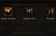 Diablo 3 Reaper of Souls Revealed