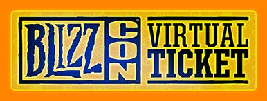 BlizzCon_VT.png