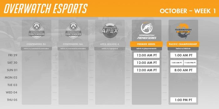 EsportsSchedule-Oct2017-Week01_OW_Embed-S_MB.jpg