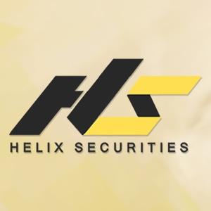HelixLogo-Square_OW.jpg