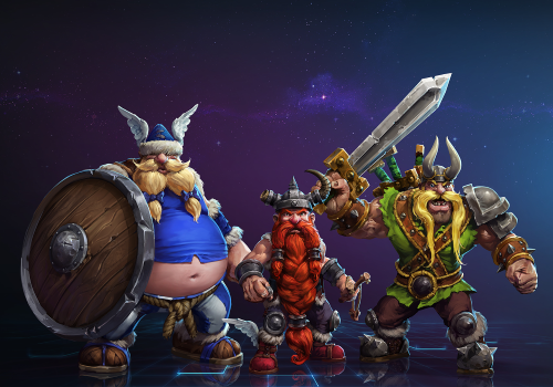 Heroes_08PatchNotes_Thrall_Thumb_500x350.png