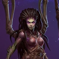Kerrigan_Crop.jpg