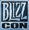 blizzcon (1).png