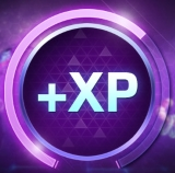 XP_Square.jpg