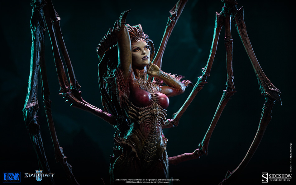 SDCC_Kerrigan_Lightbox_950x594.jpg