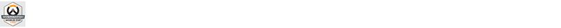 OverwatchWorldCup-BC2017-Schedule_OW_Dividers-NewChallenge_MB.png