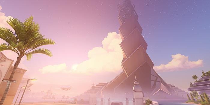 OasisBlog-Embedded-Tower_OW_JP_700x350.jpg