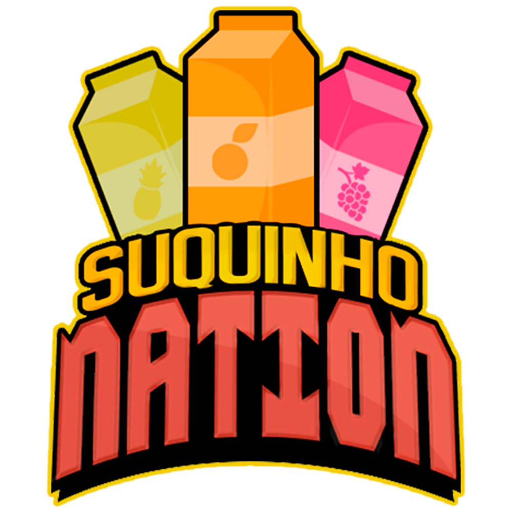 The Suquinho Nation