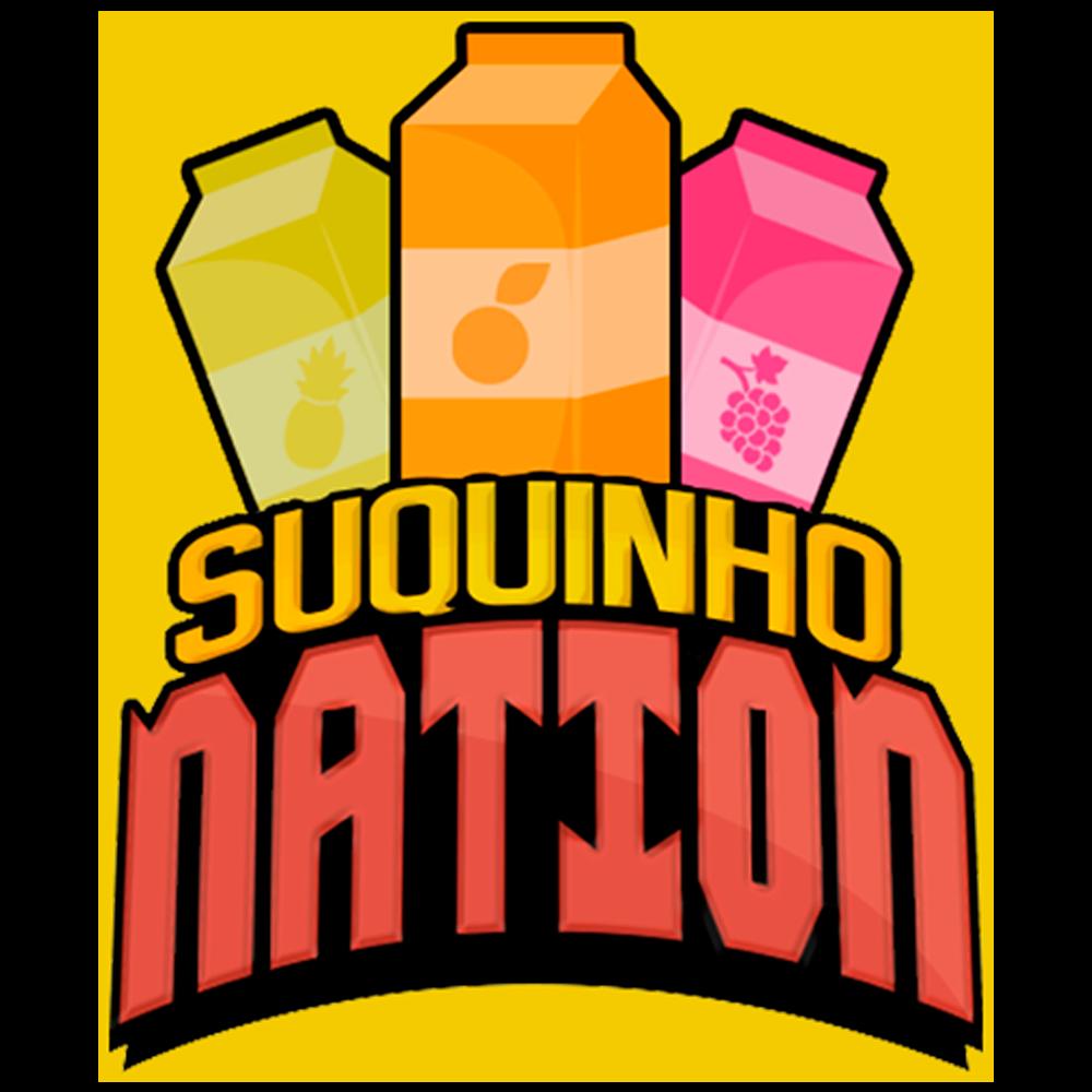 The Suquinho Nation