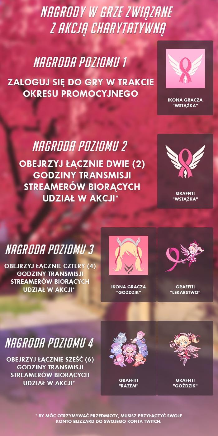 PinkMercySkin-Rewards_OW_Embedded_JP.jpg