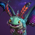 Brightwing_120.png