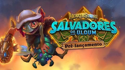 Pre-release events!