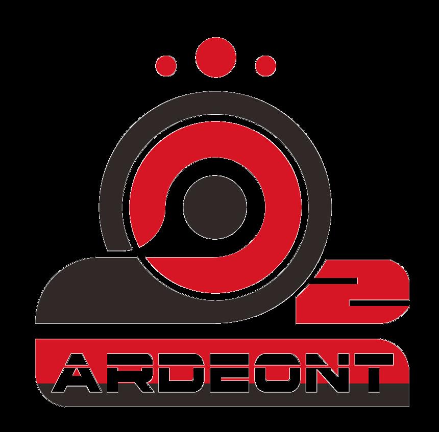 02 Ardeont