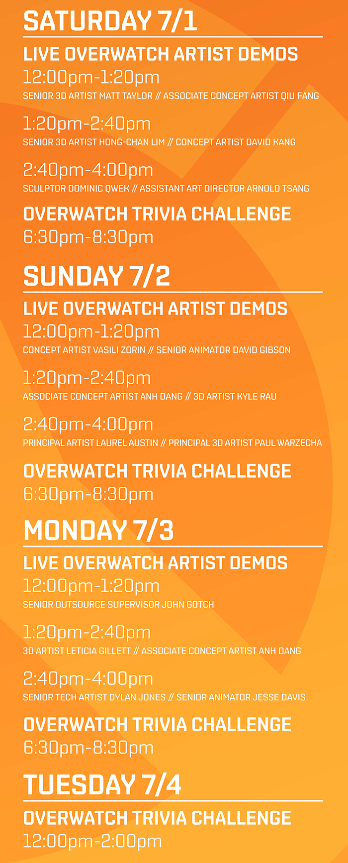 Anime Expo 2017 Schedule10.png