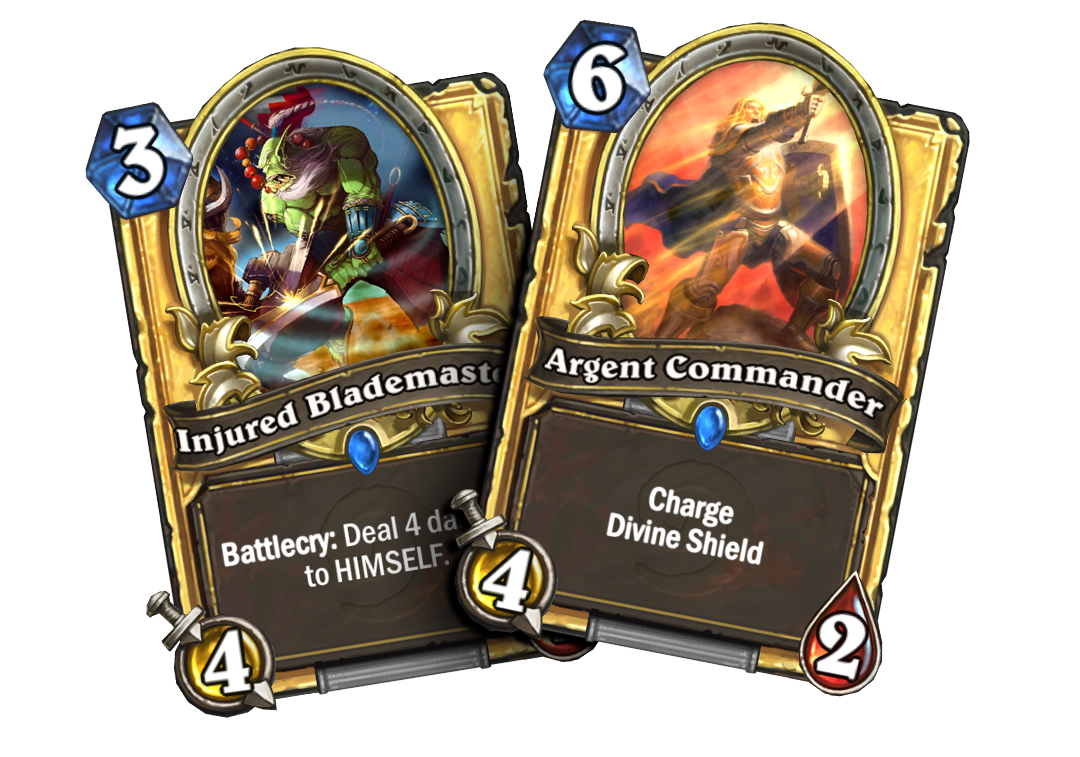 HS_WoW_15YR_Phoenix_PF09_Just-Cards crop.png