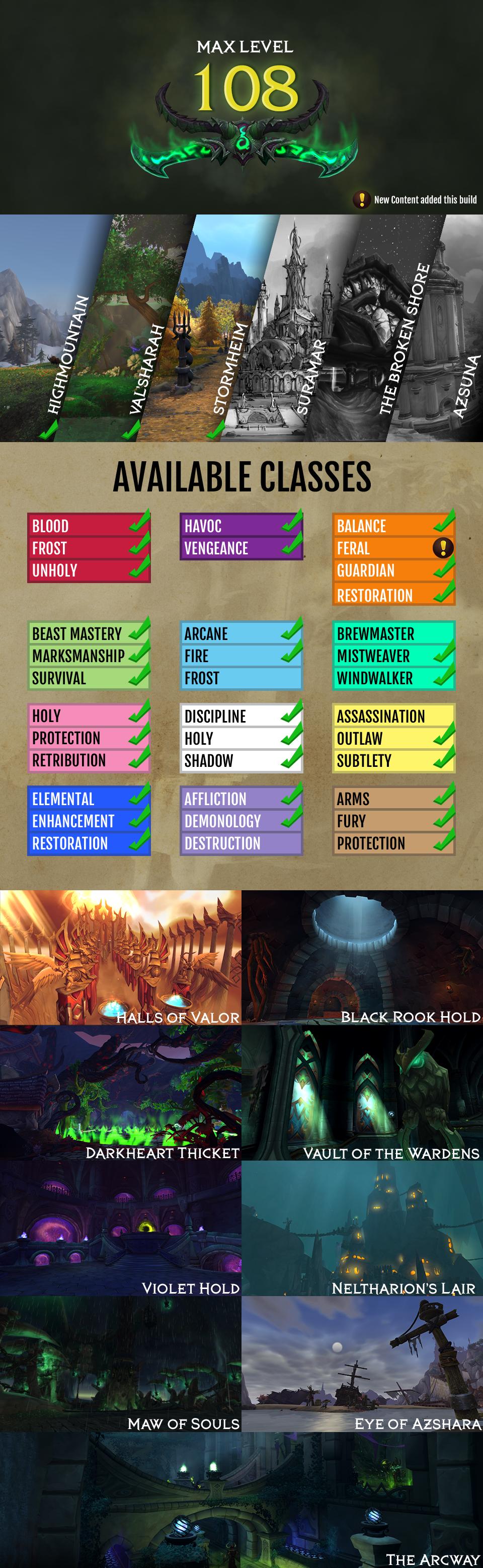 LegionAlphaAnnouncement_WoW_Infographic-blog_JM.png