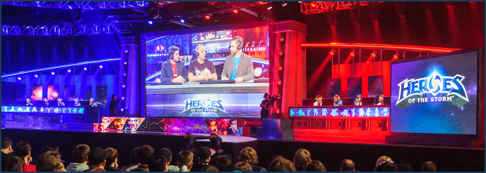 Heroes_BlizzCon2014_esports_700x250.png