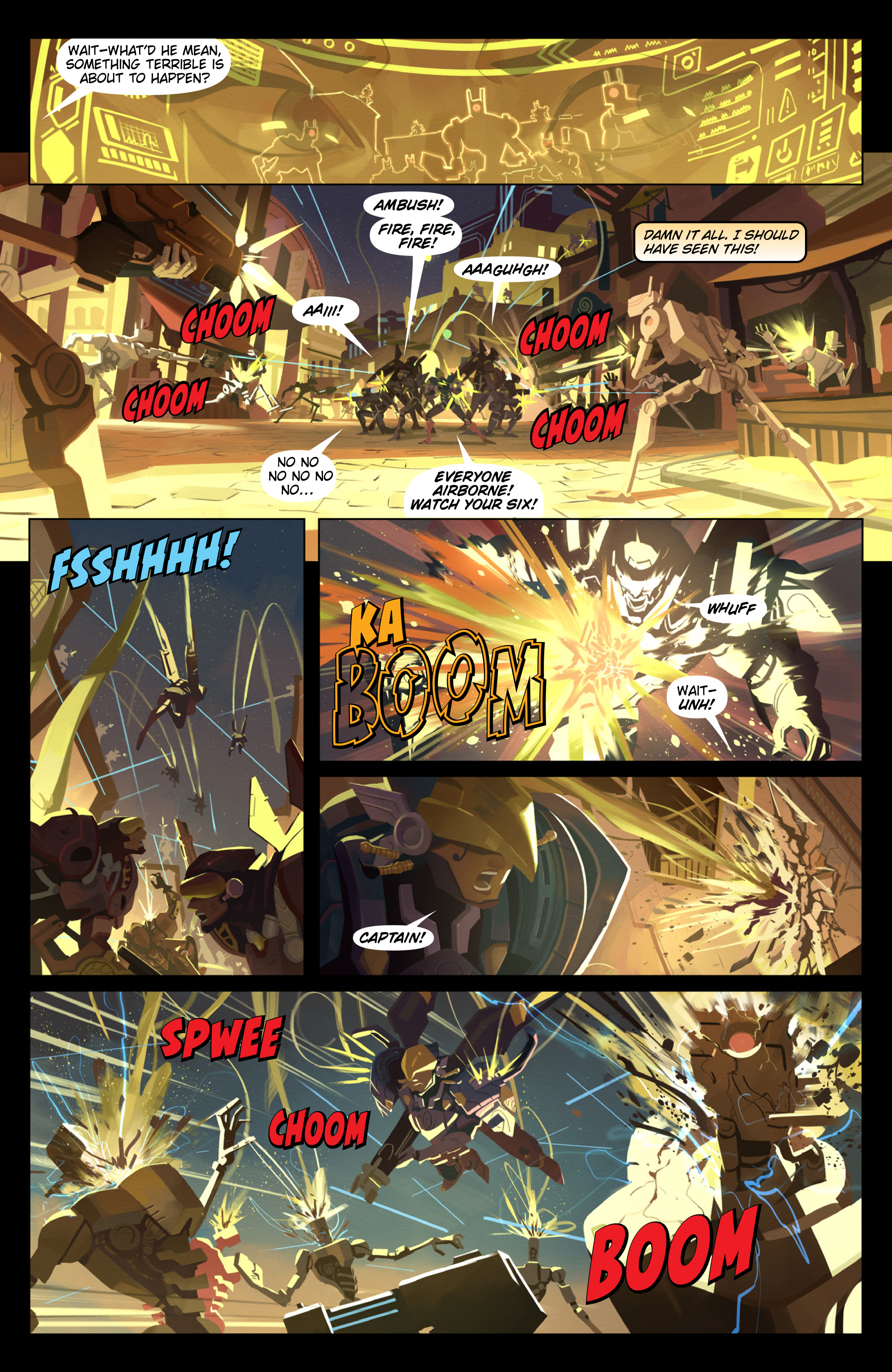 005-OW_PHARAH_Comic_EN-5.jpg