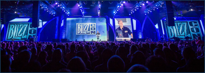 Heroes_BlizzCon2014_OpeningCeremony_700x250.png