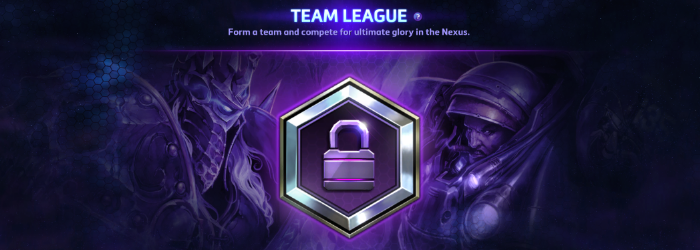 Heroes_TeamLeagueLocked_Thumb_700x250.png