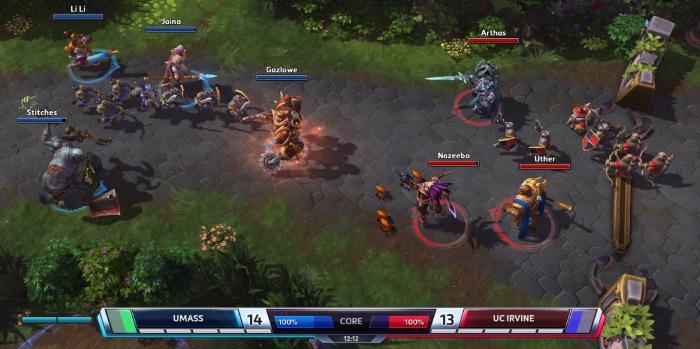 Heroes_HotDUI_Thumb_700x349.png