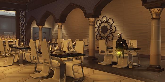 OasisBlog-Embedded-Dining_OW_JP_700x350.jpg